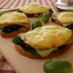 Firentinski sendvič