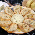 Fromage Fort - Fini Recepti