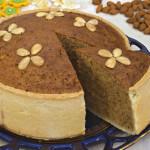 Torta Makarana