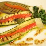 """""""Antipasti""""- hladno talijansko predjelo - Fini Recepti by Crochef"""