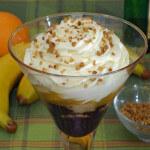 Banana Trifle - Fini Recepti