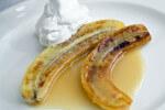Banane u karamel umaku