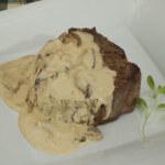 biftek-s-vrganjima-img