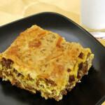 Burek - Fini recepti