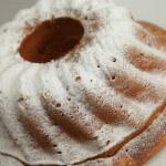 Carski kuglof - Fini Recepti by Crochef