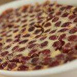 Clafouties s višnjama - Fini Recepti by Crochef