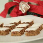 Glazirani kolačići - Fini Recepti by Crochef