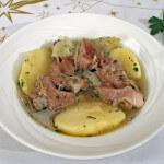 "Irsko varivo s janjetinom - ""Irish stew"" - Fini Recepti"