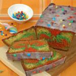 Karnevalski kolač