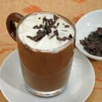 Čokoladna kava - Fini Recepti