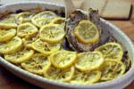 Slani kolač od srdela - Fini Recepti by Crochef
