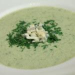 Krem juha od tikvica - Fini Recepti by Crochef