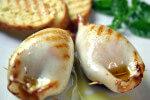 Lignje punjene povrćem i pancetom - Fini Recepti by Crochef
