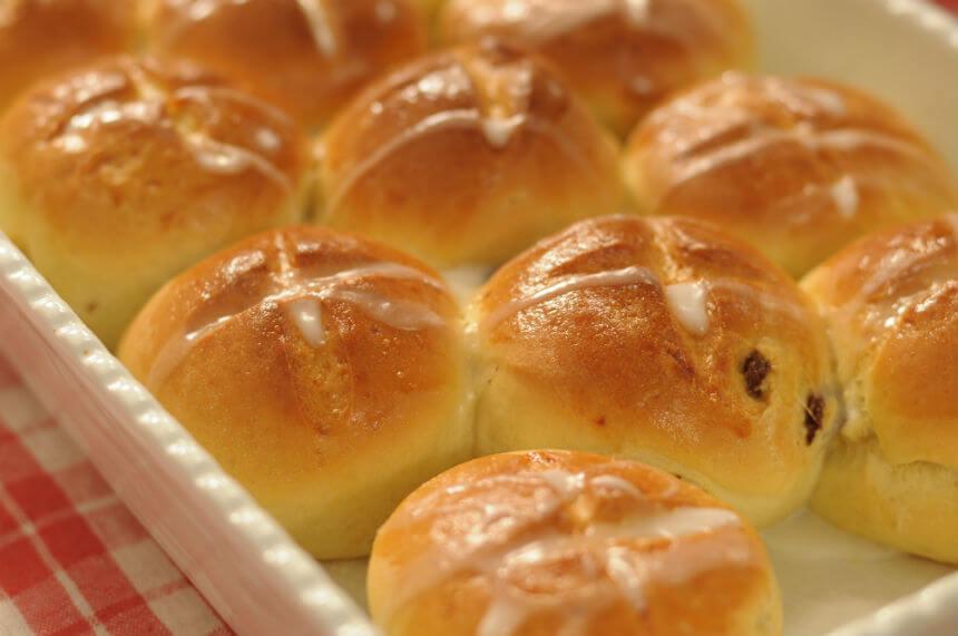 Male uskršnje pince - Fini Recepti