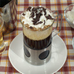 Međimurska kava - Fini Recepti