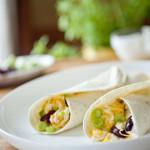 Meksički doručak - Fini Recepti by Crochef