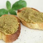 Pikantan namaz od maslina - Fini Recepti by Crochef