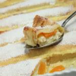 Zapečene palačinke sa sirom i bundevom - Fini Recepti by Crochef