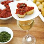 "Patatas bravas - ""krumpir za hrabre"" na španjolski način - Fini Recepti by Crochef"
