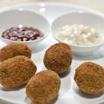 Pileći nuggets - Fini Recepti by Crochef