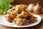 Bhaji od luka - Fini Recepti by Crochef