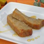 Puding od banana - Fini Recepti