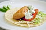 Riblji tacos