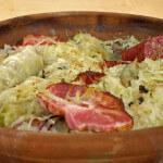 Sinjski arambašići - Fini Recepti