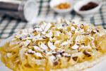 Slatka pita s rezancima - Fini Recepti by Crochef