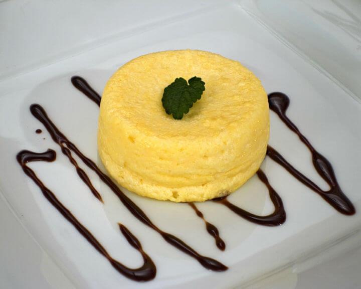 Slatki varenac od sira - Fini Recepti