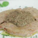Teleći odresci u umaku od sardina - Fini Recepti by Crochef