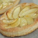 Tortice s jabukama - Fini Recepti by Crochef
