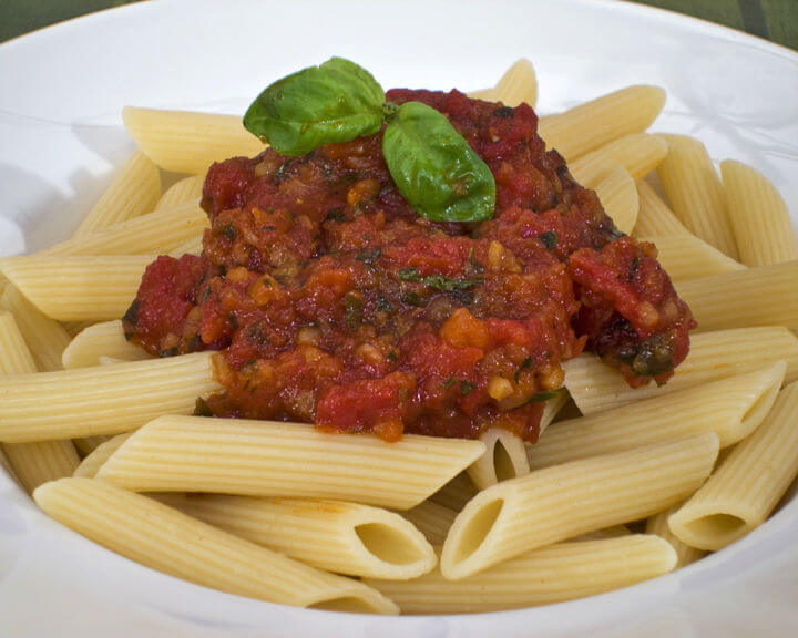 Umak od rajčice - Fini Recepti
