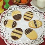 Uskršnji kolačići - Fini Recepti
