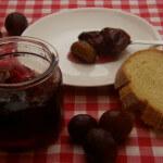 Žele od grožđa - Fini Recepti