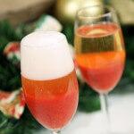 226-C-grand_champagne_cocktail.jpg