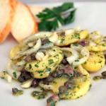 259-B-krumpir_salata_s_incunima_i_kaparima.jpg