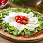 345-C-pizza_tricolore.jpg