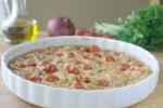 fritata sfritata s kobasicama i mini rajcicama kobasicama i mini rajcicama (1)
