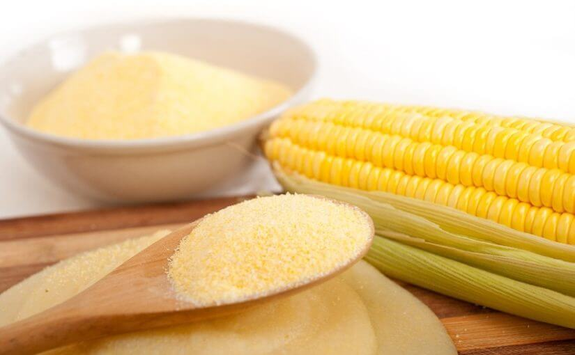 kukuruz-i-palenta