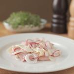 svicarska-salata