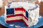 američki kolači