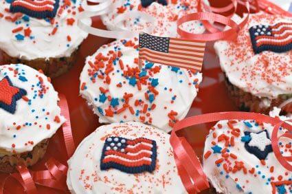 americki kolaci