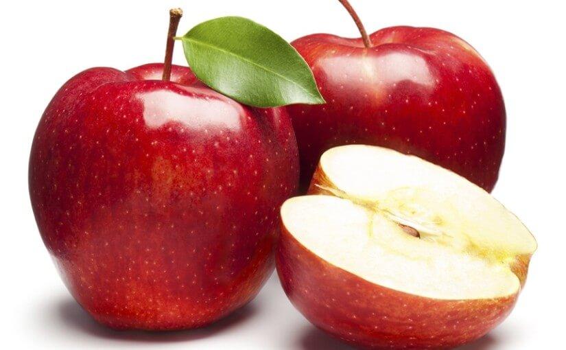 Top jela s jabukama