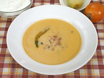 medjimurska_pretepena juha