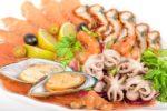 plodovi-mora