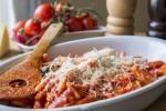 Češljanci u umaku od rajčice (3)