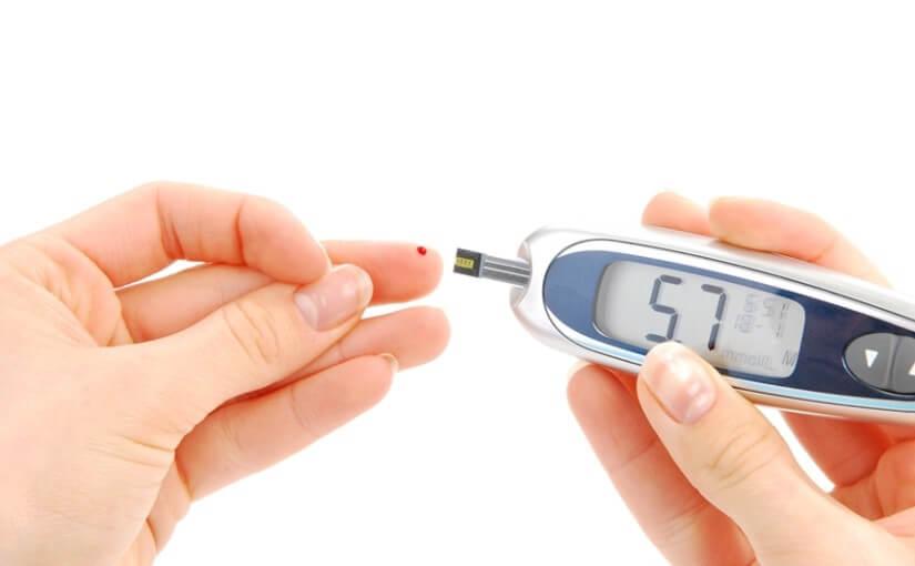 Recite NE dijabetesu! – 3 znanstveno dokazane namirnice za borbu protiv dijabetesa