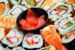 japanska jela