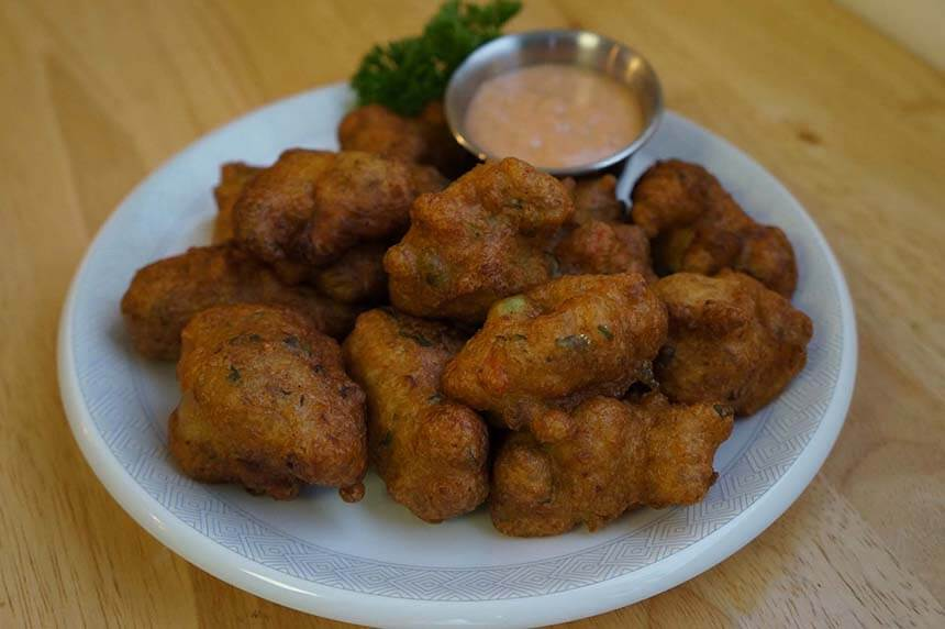 caribbean-conch-fritters